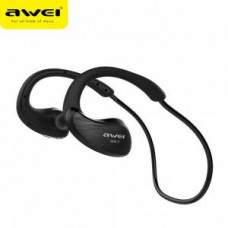 Bluetooth стерео гарнитура Awei A885BL