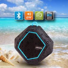 Bluetooth Колонка Ginzzu GM-871B
