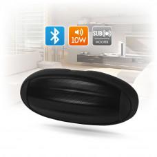 Bluetooth Колонка Ginzzu GM-992B