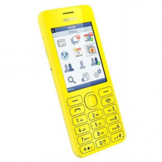 Nokia 206 DS