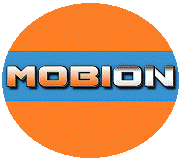 Мобион